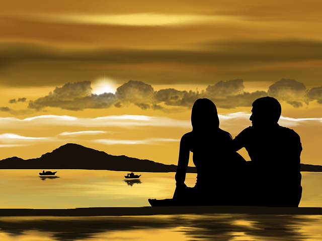 Twin Flames:  The New Love Relationship PartII