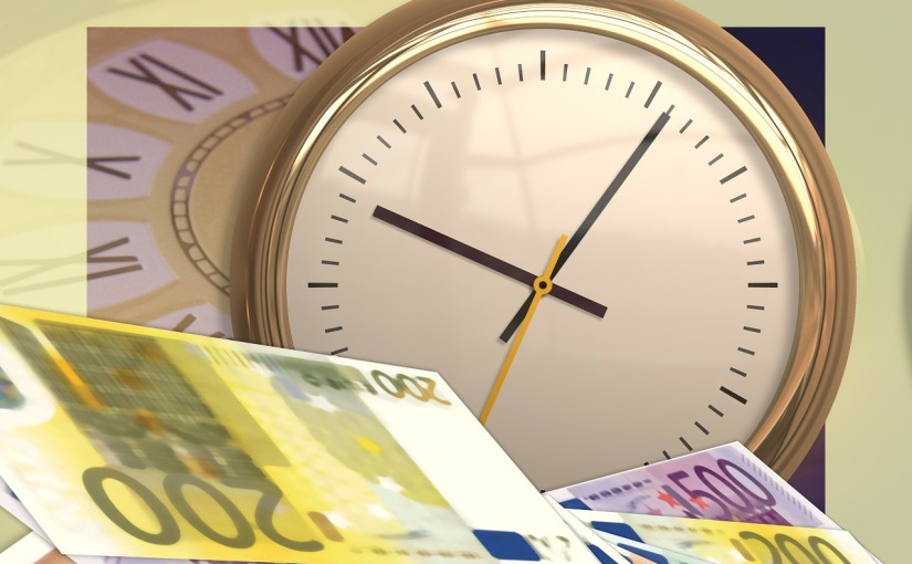 Personal Finance 202 – Is Your #Bank Charging #Fees that are Within the #LegalLimit?