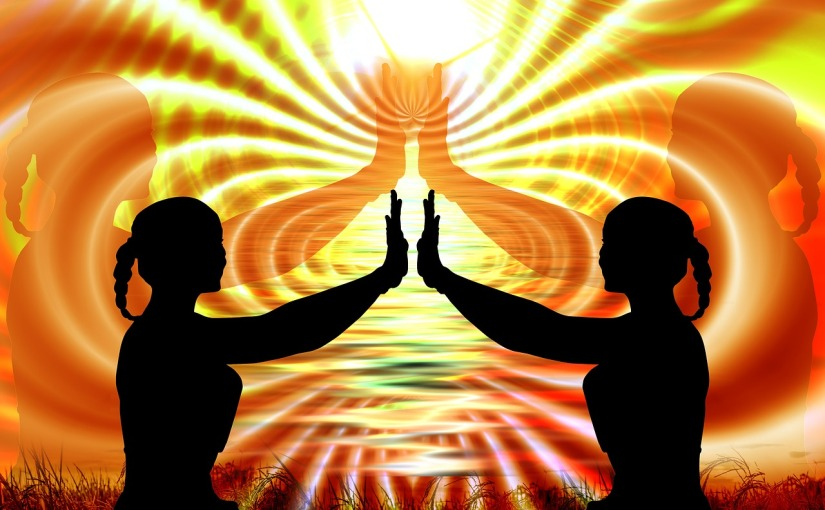 Spirit and Magick Workers – Do You Use Your Own Moral Code When ProvidingServices?