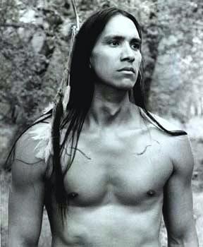 Dream of Natives of Islands North ofTrinidad