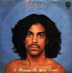 prince_i_wanna_be_your_lover-wb17537-1265429321