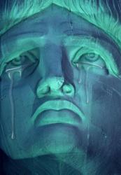 lady-liberty-wept