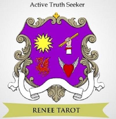 renee-tarot-coat-of-arms